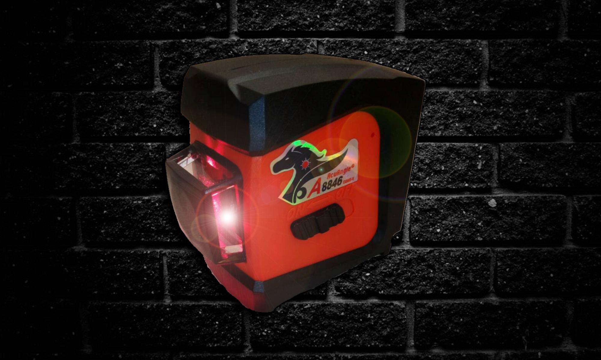 лазерный уровень +79527885522
